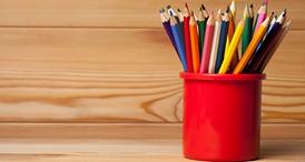什么是平行志愿?如何填报平行志愿