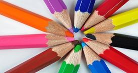 2018高考填报志愿流程是怎样的?如何填写志愿