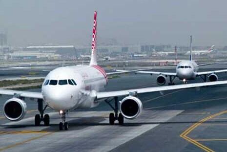 厦门航空公司也推出了特价机票:郑州经厦门/福州中转