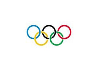 2016年奥林匹克运动会暨里约热内卢奥运会将于8月在里约热内卢举行-奥图片