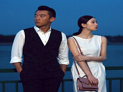年青春我们正好片花】该剧讲述了从1997年至2015年,刘婷和肖小军