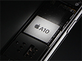 iPhone7的新功能有哪些?