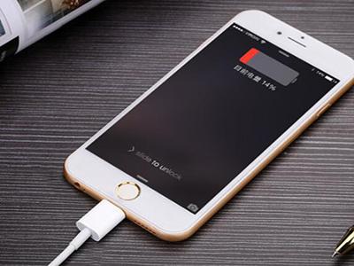 苹果6系列手机被曝自燃 苹果未承认产品质量问题