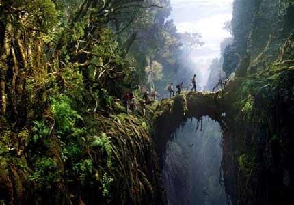 《金刚:骷髅岛》完整版百度云高清视频资源下载