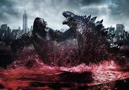 《金刚:骷髅岛》电影完整版高清字幕百度云资源迅雷