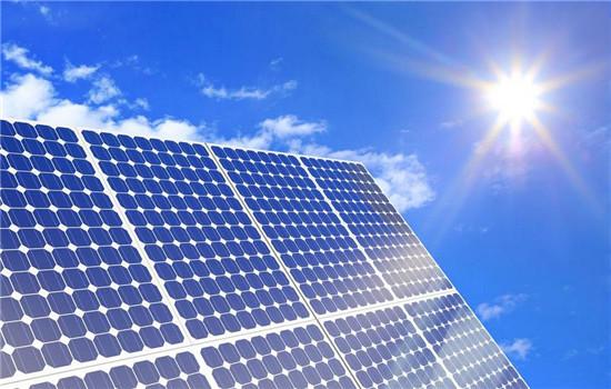 核新电力太阳能加盟可以吗?