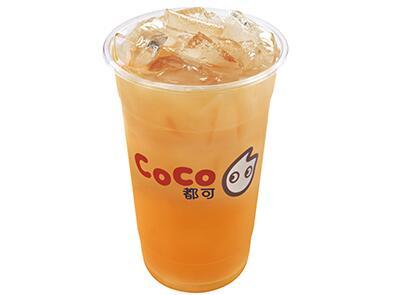 coco都可茶饮可以加盟吗,加盟都可茶饮需要什么条件
