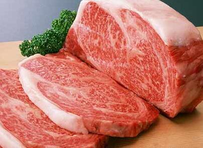 雨润冷鲜肉加盟费多少?赚钱吗?