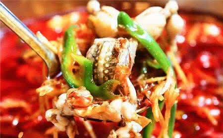 开一家自贡好吃客火锅需要多少钱?赚钱吗?