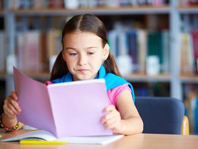 高思教育可以加盟吗,高思数学官网加盟条件有哪