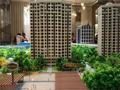 在上海买房景瑞城中公园怎么样?