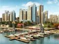 上海宝山房产值得买吗?市场怎么样?