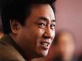 最新中国首富是谁?凭什么超过马化腾和马云成为中国首富?