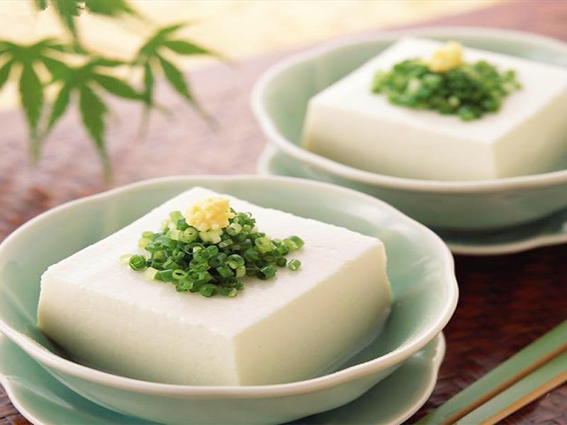 仙豆仙花生豆腐机怎么加盟代理?有实体店吗?