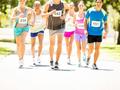 2017铁山坪国际半程马拉松报名方法及比赛时间