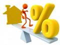 夫妻申请贷款谁当主贷人好?什么是贷款人和共同还款人