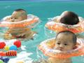 马博士婴儿游泳馆怎么加盟?需要哪些条件