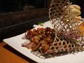上海吃美食去哪里好?上海有哪些好吃又不贵的餐厅