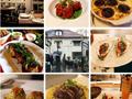 上海好吃的吃西餐?沪上值得一去的西餐厅有哪些