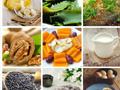 补脑的食物有哪些?吃哪些食物能够补脑