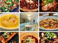上海有哪些好吃的川菜馆?上海最好吃的川菜馆推荐