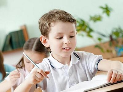 智新超越教育怎么加盟