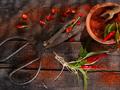 辣椒油怎么做又香又辣?辣椒油的功效与禁忌