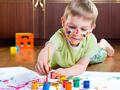 儿童市场最赚钱的创业项目有哪些?