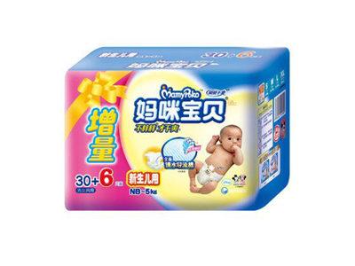 加盟福娃孕婴用品店要多少钱