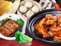 开一家中式快餐加盟店怎么选址好?有哪些选址技巧