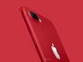 iPhone8红色特别版多少钱?什么时候出售