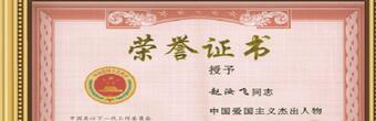 赵汝飞练字2018加盟费多少?加盟条件是什么