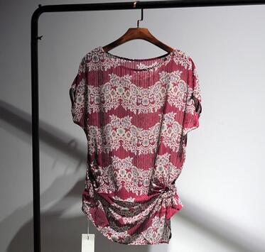 如何开一家阿兰曼斯女装店