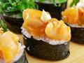 开寿司店加盟什么品牌好?有哪些加盟品牌