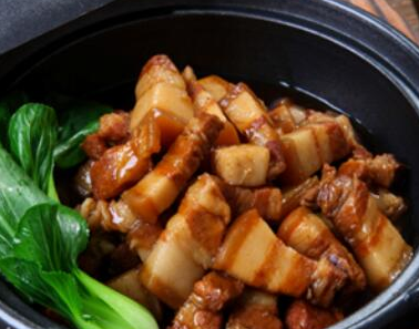 锅先森台湾卤肉饭快餐加盟需要多少钱?前期开店一共投入多少钱