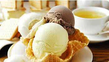 伊莎冰淇淋加盟怎么样?