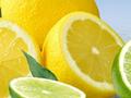 柠檬的几种用法和好处