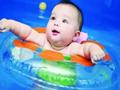 开一家婴儿游泳馆加盟店怎么样