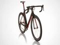 自行车品牌加盟品质利润大不大