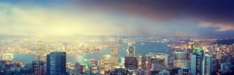 新一线城市出炉哪些城市荣登榜首?