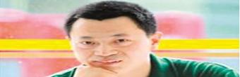 """吴海:酒店CEO""""吐槽""""进了中南海"""