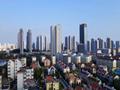 房产楼市各地价格的起伏点在哪里?