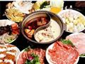 高兴壹锅鲜牛肉火锅美食店加盟成功选择就是它