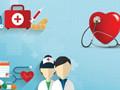 三代测序在精准医疗领域迎来十年内最大的创业机