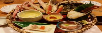令慈禧太后也喜欢的美食,简单超好吃,上桌瞬间清盘!