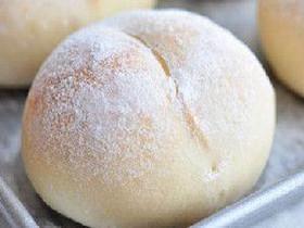 山西忻州市十大传统名吃特产之忻州瓦酥篇