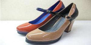 欧罗巴女鞋
