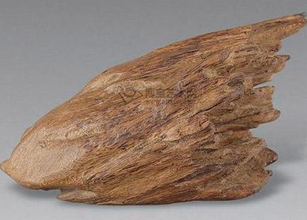 沉香木工艺品