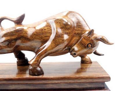 木雕工艺品 健康的同时兼具装饰功能