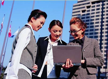 创业指南:女性创业做什么好